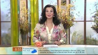 Екатерина Стриженова 2(, 2015-08-17T10:20:48.000Z)