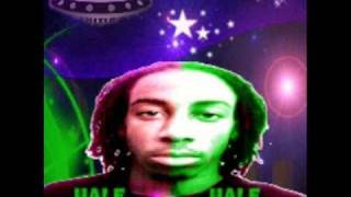 Lil Tray - Hip Hop Ain
