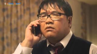 主演・カンニング竹山×監督・犬童一心×楽曲・吉田山田 詐欺被害に遭った母親との電話でハッと気付く… 「オレオレ詐欺を防ぐのは、オレだ。」