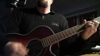 Wise Guys - Das Sägewerk Bad Segeberg (Akustik Live-Cover)