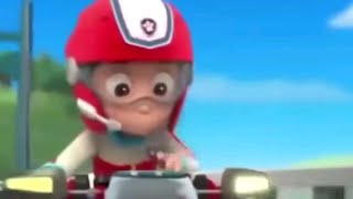 Paw Patrol Italiano Cartoon Games Full, New Paw Patrol Toys Song Movie 2015 [HD]