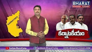 bharattoday news