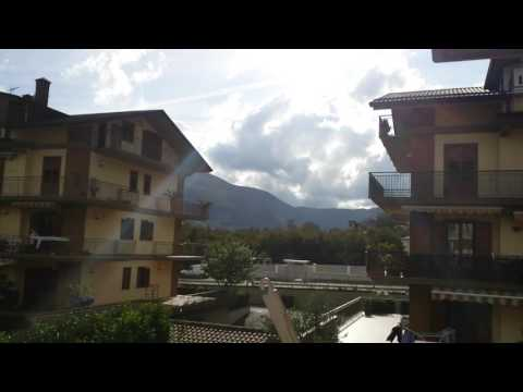Avellino TIME LAPSE