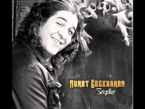 Murat Göğebakan - Gözlerin Kara Yarim mp3 indir