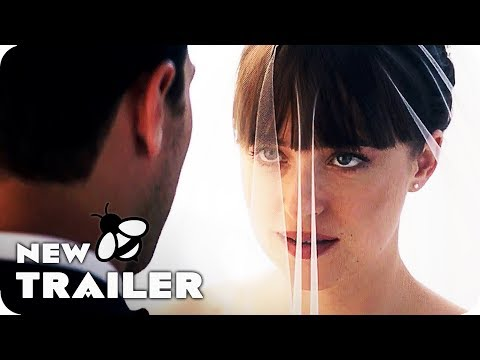Thumbnail: Fifty Shades Freed Teaser Trailer (2018) Fifty Shades of Grey 3
