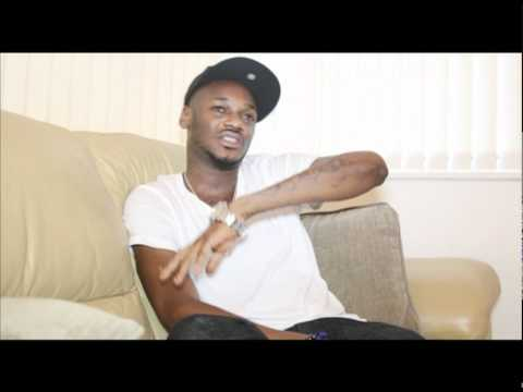 2FACE IDIBIA LIVE in LONDON