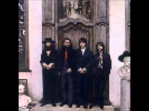 The 8-Bit Beatles - Hey Jude