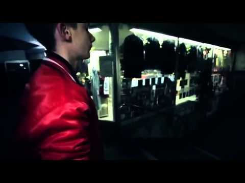 Oscar Molander - Just The Way You Are