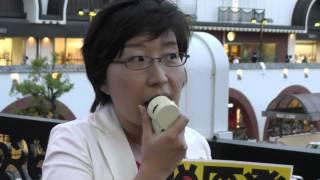 中国電力が、島根2号機再稼動の動きを強めている問題で、日本共産党衆院比例中国ブロックの石村智子予定候補と中国地方5県委員会の代表が...