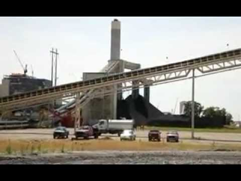 Prairie State - A New Generation of Coal Plants