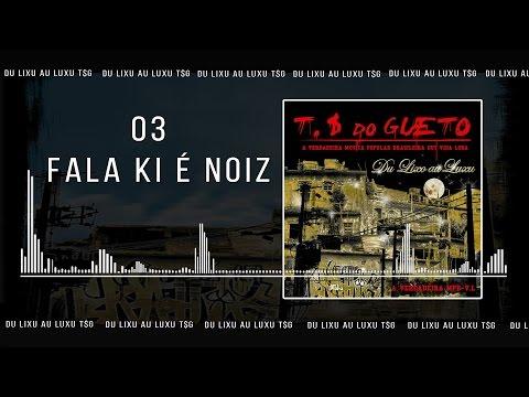 03 Fala Ki