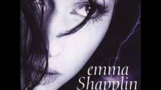 Watch Emma Shapplin Carmine Meo video