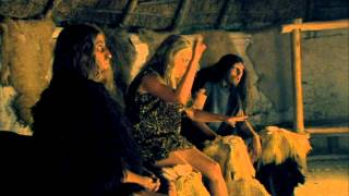 "Horrible Histories Stone Age Dragons' Den"" Wheel ,Beer Invention"