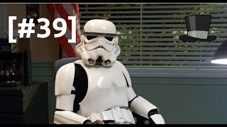 Top Funny Memes #39