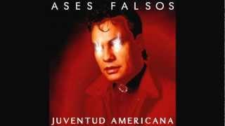 Ases Falsos - Salto Alto
