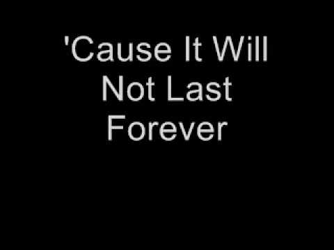 Billy Joel - The Time To Remember Lyrics