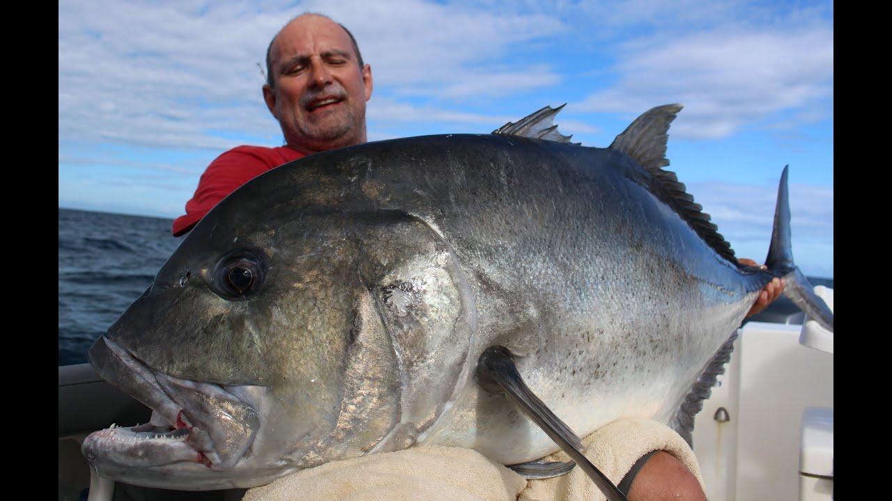 emeraude fishing popping amp jigging xtrem season