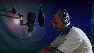 Lagu Qasidah terbaik Petuah Guru El Suraya Cover by Haitami Lubis