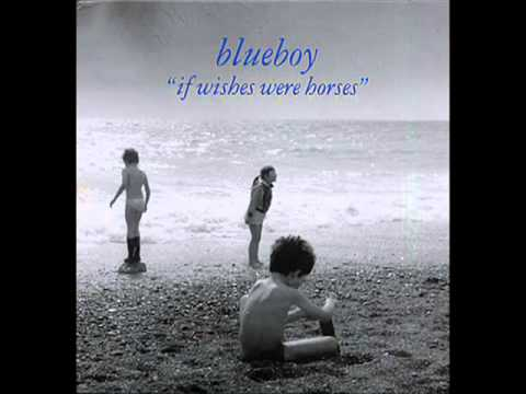 Blueboy - Too good to be true