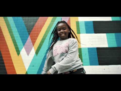 Myna | Latest Malayalam song Rap | Music Video | Nomadic voice