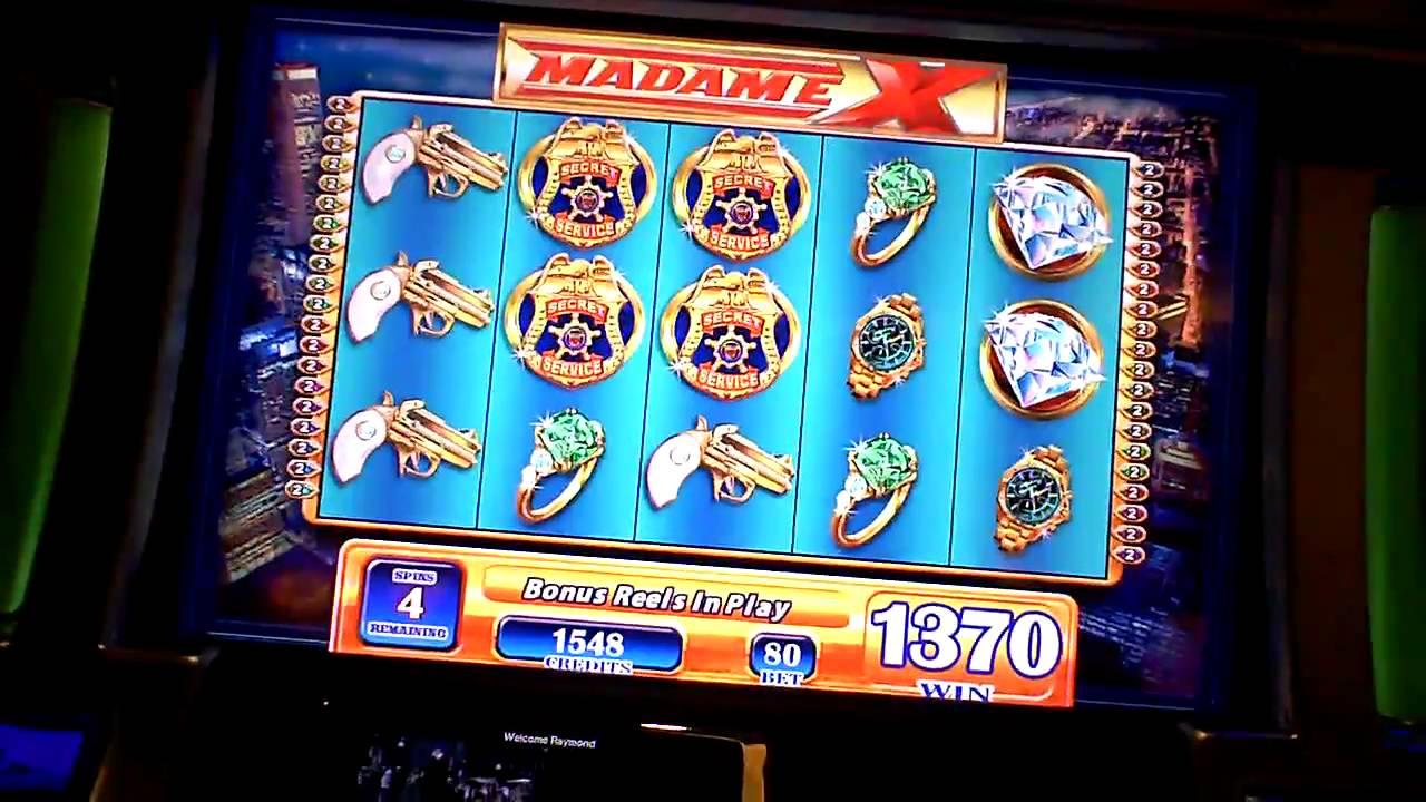 Заработать Деньги Через Игровые Автоматы