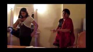 FULL SEXY  FULTO DANCE OF BHOJPURI HEROIN  HEENA