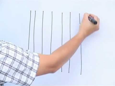 """ครูก็อกสอนศิลป์ ตอน """"เริ่มต้นวาดภาพ"""""""