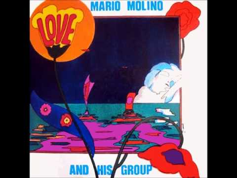 [Vroommm] - VRL 611+612 - Mario Molino And His Group - Love