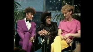 Countdown (Australia)- National Top 10- August 1, 1982