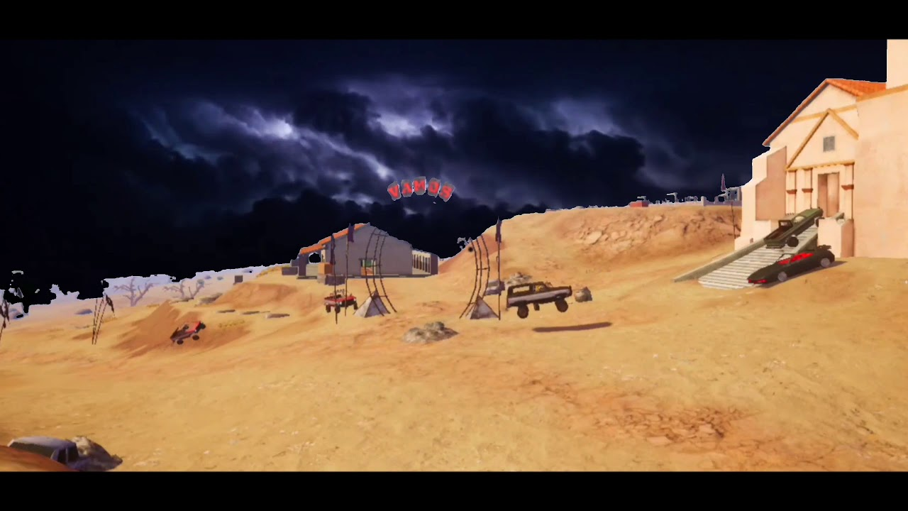 Pubg Motion Effect Editing | Sky Change Effect | Pubg Insta Tiktok Reels | Glock Gaming