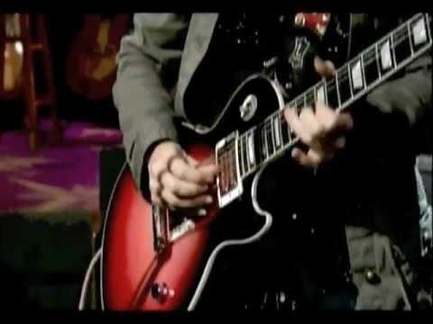 Carolyn Wonderland - Still Alive And Well 2008