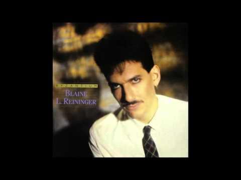 Blaine L. Reininger---Japanese dream 1986.mp4
