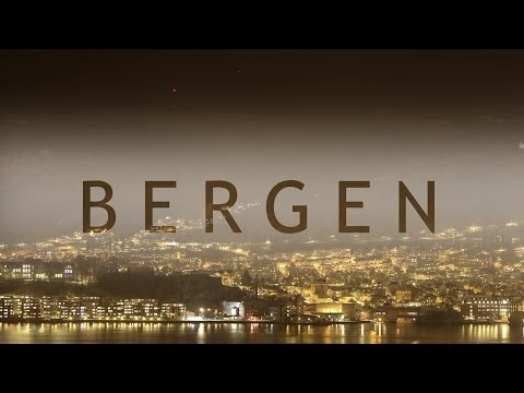 One Day in Bergen | Expedia