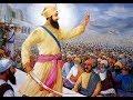 Tribute to  Guru Gobind singh g on there 350th birthday..🙏🙏🙏 Whatsapp Status Video Download Free