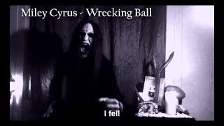 �������� ���� If Pop Songs Were BLACK METAL ������