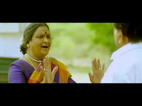 Latest Tamil Crime Thriller Entertainment |New South Indian Action Full Movie | HD Movie 2018