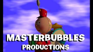Intro for YTPs Video