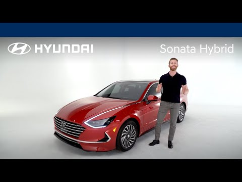 walkaround-(one-take)-|-2020-sonata-hybrid-|-hyundai
