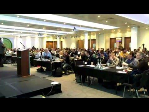 UKNOF33 - Operational Considerations of the Investigatory Powers Bill