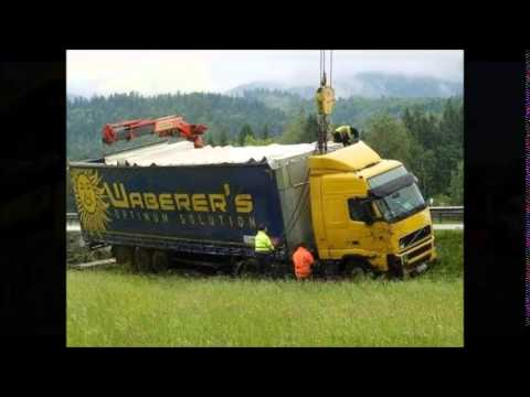 the waberer s accident