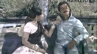 Kalyana Kovilil Deiveega HD Song