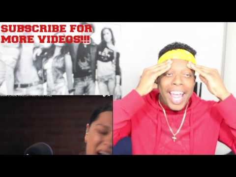 Jessie J | REAL VOICE (WITHOUT AUTO-TUNE) REACTION!!!