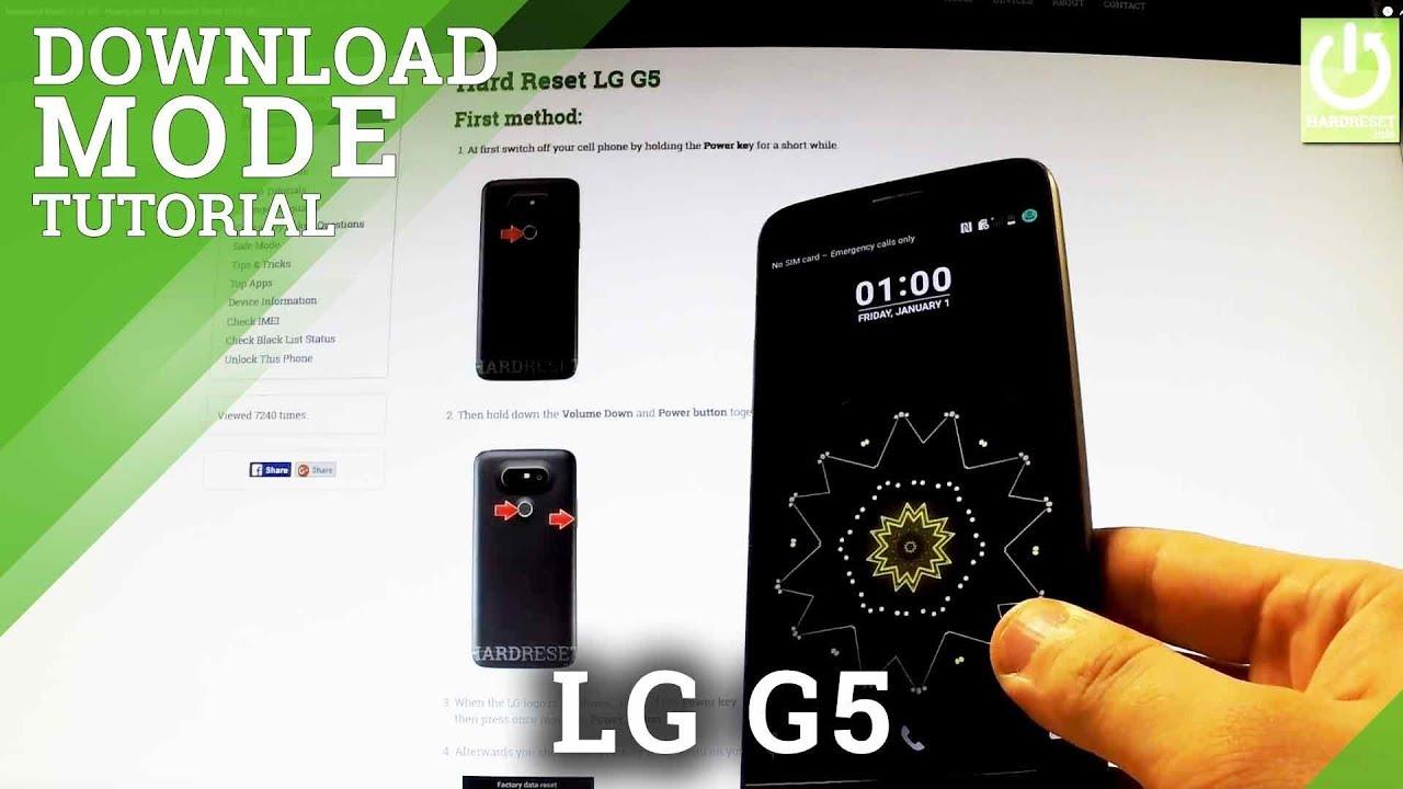 Lg optimus g | desktop backgrounds.
