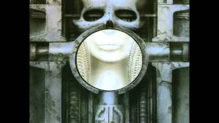 I do not own this song. Epic track by Emerson, Lake & Palmer taken ...
