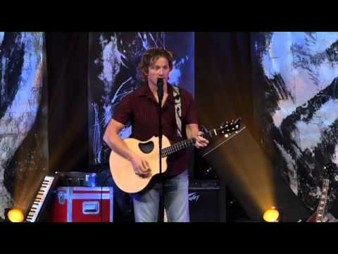 Tim Hawkins  God is Good, All the Time