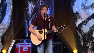 Tim Hawkins - God is Good, All the Time