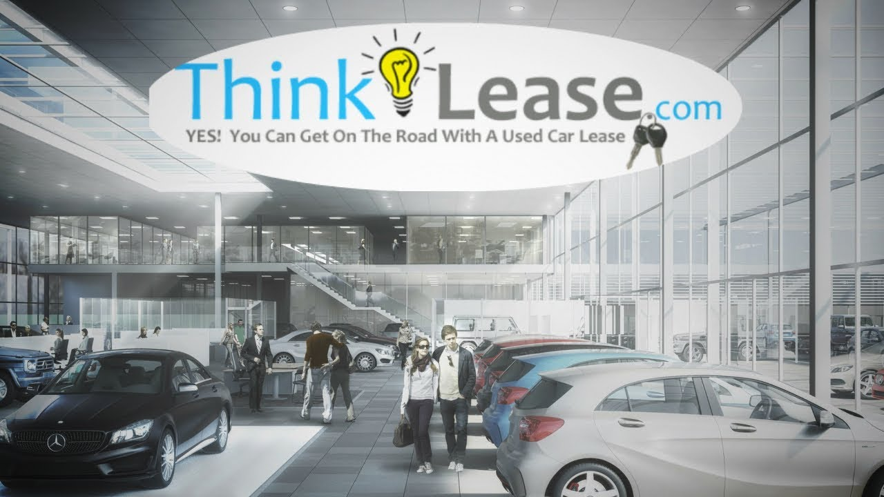 Used Cars Dealerships In Savannah Ga >> Best New And Used Car Leasing Software Widget Using Ally Bank For