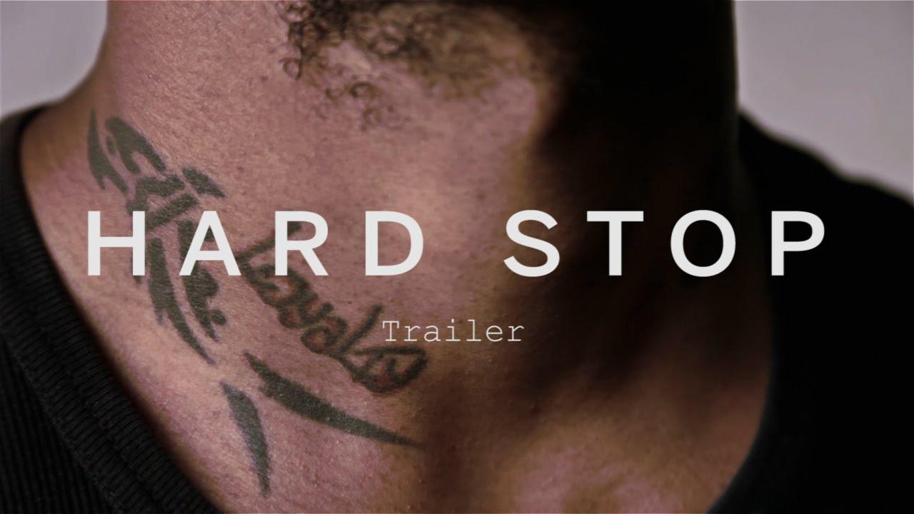 Download HARD STOP Trailer | Festival 2015