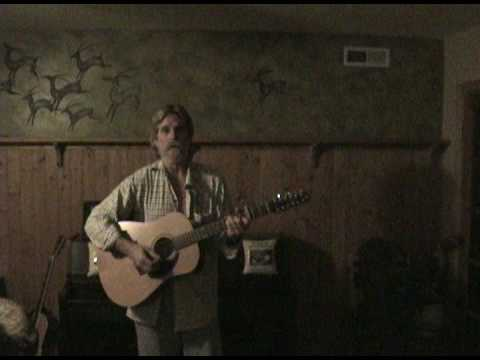 Gordon Lightfoot's The House You Live In   (cover)       5 2009 02 28 22 55 40