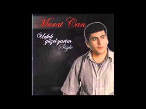 Murat Can - Belalım Nerdesin (Deka Müzik)